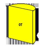 OT100-ottone-schema