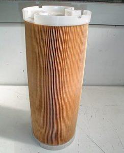 filtro-con-fondello-in-plastica-rivadossi