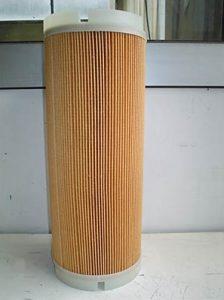 filtro-con-fondello-in-plastica-mann