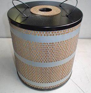 filtri-mann-rivadossi-trafilerie-metallo-rete-sodik