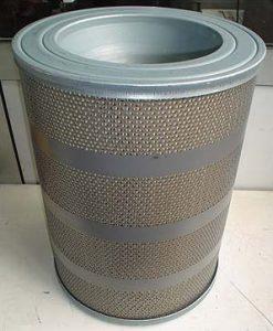 rivadossi-filtro-mann-zincato