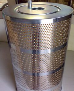 filtri-rivadossi-trafilerie-filtro-rete-zincato