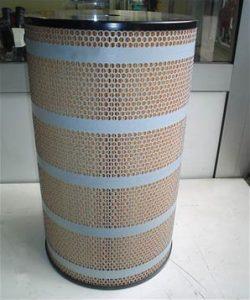 rivadossi-filtro-rete-metallo