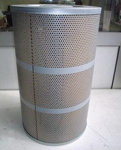 filtri-mann-rivadossi-trafilerie-metallo-rete-zincato-mitsubishi-hitachi-brother