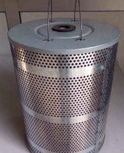 rivadossi-filtro-metallo-rete