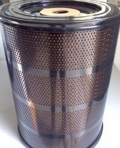 rivadossi-filtro-senza-cono-metallo-rete