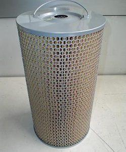 rivadossi-trafilerie-filtro-metallo-rete