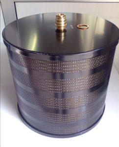 Rivadossi-filtro-attacco-rapido-centrale-metallo-rete