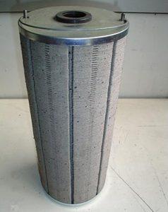 rivadossi-filtro-normale-lamellare